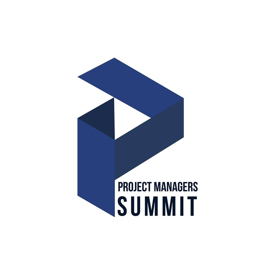 Projects management summit