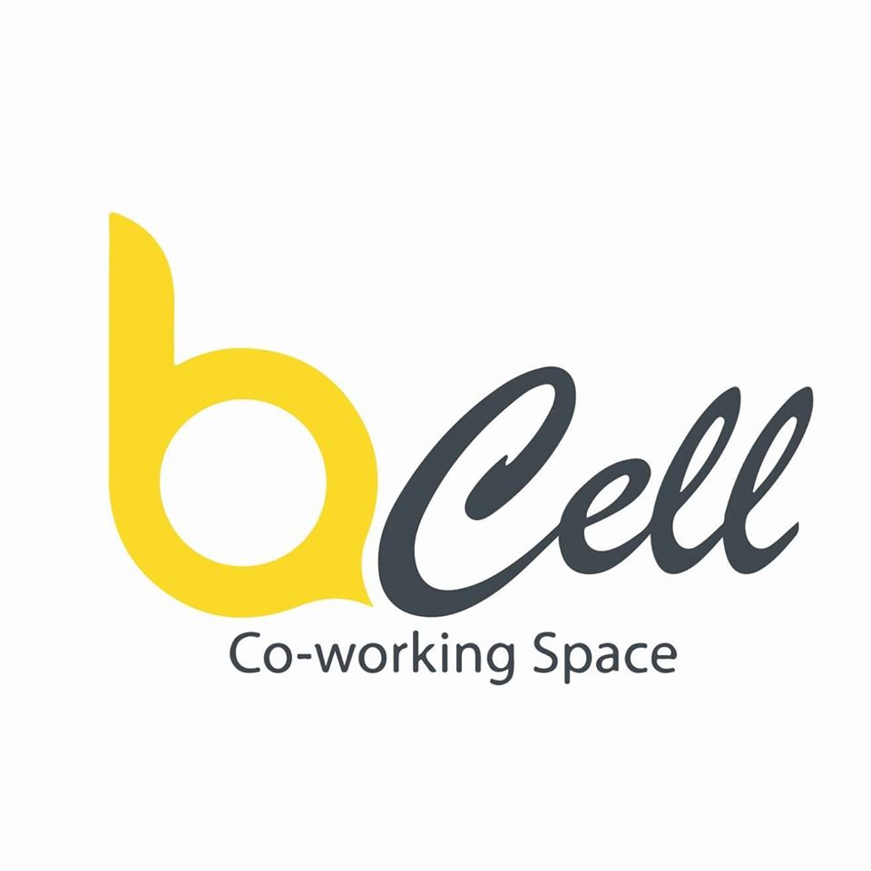 Bee Cell Co-working Space